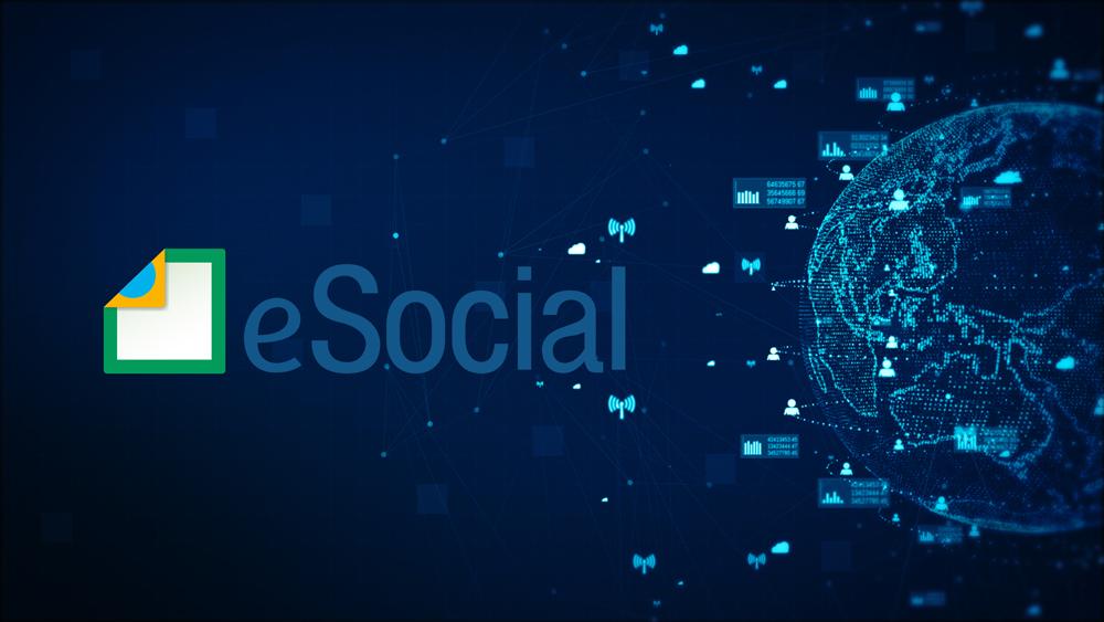 E-Social e Segurança e Saúde do Trabalho - Hayon