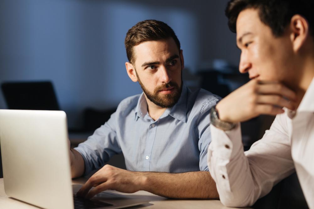 TOTVS RM -Descubra como a consultoria impacta no negócio